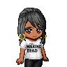 KareBear100's avatar