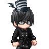 Malovent-Cloud--'s avatar