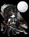 SiofraTural's avatar