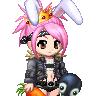 Amu_chan_404's avatar