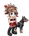 pimpin_tea's avatar