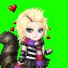 Emo Bich's avatar