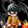 adam1386's avatar