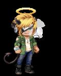 ThisisaPenguin's avatar