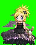 kitten_named_minto