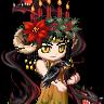 Desdemona_Nigh's avatar