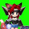 ath3na1's avatar