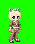 Xlil elfyX's avatar