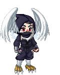 Big_C_07's avatar