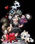 II-bLaNk_emo-II's avatar