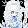 Malevolent-KORE-Slaughter's avatar