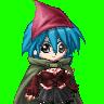 slave_girl_possed's avatar