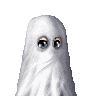b4k4chan's avatar