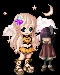 RandomChicxD's avatar