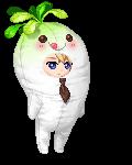 Dacta Serope's avatar