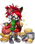 Sakura_hikari92's avatar