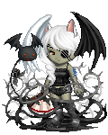 DarkStarAngel101