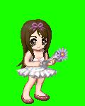 msmieakiko's avatar