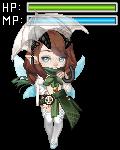 Azure Starwish's avatar