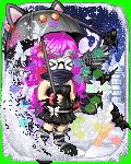 HoboWHORE's avatar