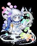surelychoo's avatar