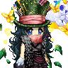 xx_godess_of_war_xx's avatar