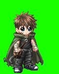 kitachy's avatar