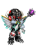 sevorie's avatar