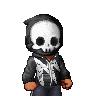 Denzen-Kanzaki's avatar