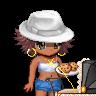 DXfallen_angelXD's avatar