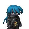 Nosferatu Dragon Lord's avatar