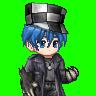 harakuya's avatar