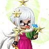 mot67's avatar