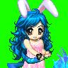 xKlzzyx's avatar