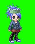 superfantasticalperson's avatar