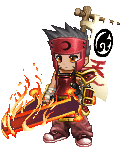 Firespawnno01