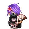 Pau Pau _1's avatar