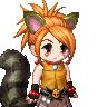 kittyreikaraccoon13's avatar