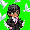 HR Mule's avatar
