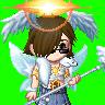 Fitz_01's avatar