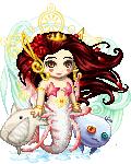 Contessa Riana's avatar