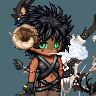girlfirend's avatar
