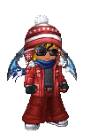 ll_Vincent-V_ll's avatar