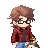 iBlick's avatar