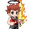 Galados's avatar