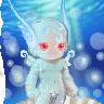 Tako No Oyabun's avatar