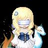 snowflakey7's avatar
