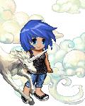 im_a_blueberry's avatar