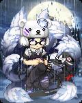 Azusa Kurosawa's avatar