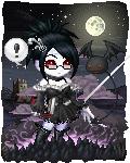 RazoraineA7X's avatar